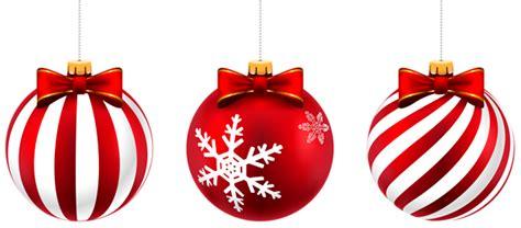 designer christmas ornaments