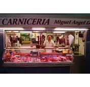 Carnicer&237a Miguel &193ngel D&237az Oliver