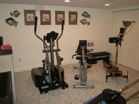home gym design download home gyms small spaces google search home gyms