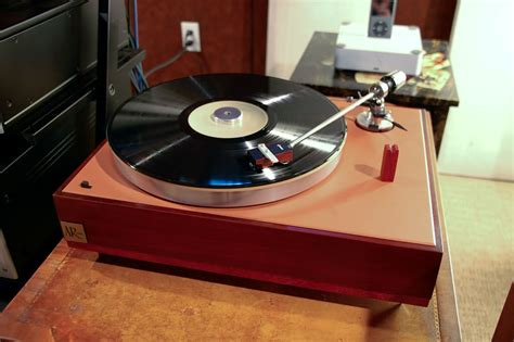 best reviews 5 best vintage turntable of 2018 reviews and buyer s guide