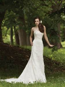 kathy ireland wedding dresses the wedding specialists