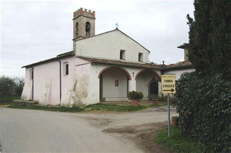 il monastero di san colombano san casciano val di pesa fi localit 224 bibbione