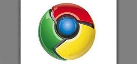 theme google chrome iphone how to change your google chrome theme 171 internet