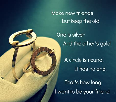 Wedding Rings Quotes And Sayings by Wedding Ring Symbolism Quotes Quotesgram