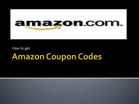 amazon discount code 20 off amazon promo code get coupon code with free