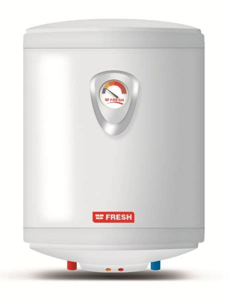 Water Heater Kapasitas 30 Liter souq fresh electric water heater dolphin 30 liters