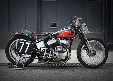 Kaos Harley Davidson Tokyo Japan japanese classic privatetune
