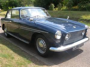 Used Lhd Cars For Sale In Bristol Bristol 408 For Sale Classic Cars For Sale Uk
