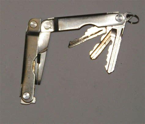 key multi tool key multi tool outlive the outbreak