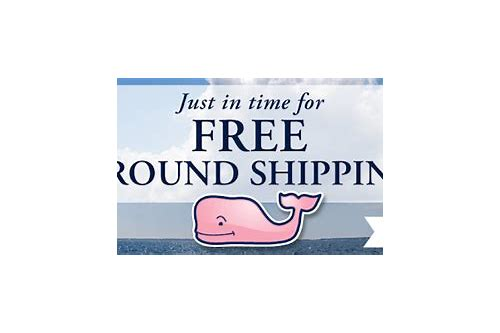 vineyard vine coupons 2018