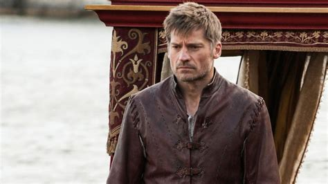 game  thrones  jaime lannister dead newsday