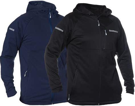 Jaket Zipper Hoodie Sweater Shimano Xtr Hitam shimano escudo zip hoodie tackledirect