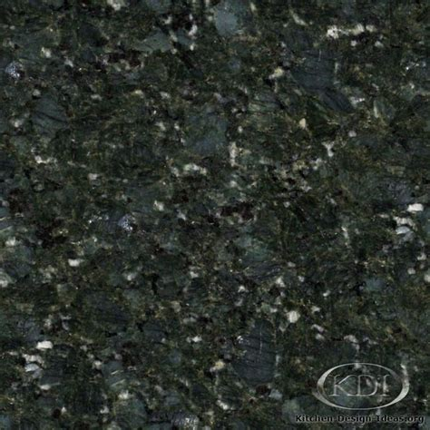 Butterfly Green Granite Countertops Pictures butterfly green granite kitchen countertop ideas