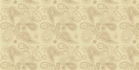 photoshop pattern paisley paisley patterns on brown paper photoshop free brushes