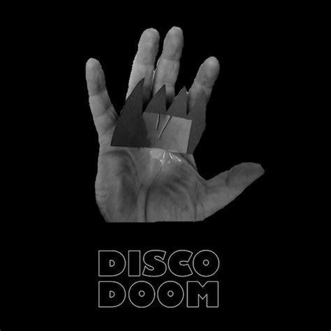 bazzi pitchfork disco doom ex teenager stereogum premiere stereogum