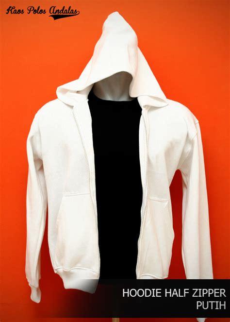 Sweater Polo Jaket Fleece Hoodie Zipper hoodie zipper polos bahan cotton fleece grosir kaos
