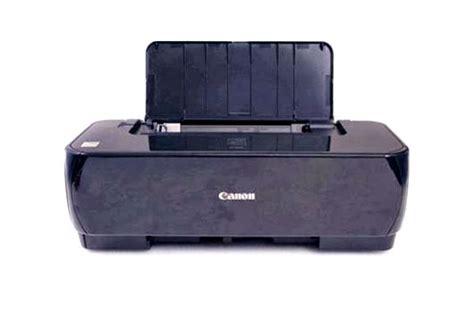 Printer Canon Pixma Ip1880 Canon Pixma Ip1880 Printer Driver Canon Driver