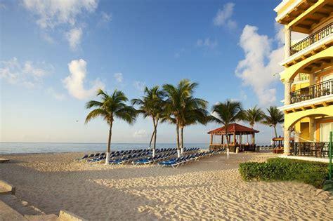 gran porto playa amoma panama resorts gran porto playa