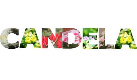 imagenes groseras con letras tomazoom letras personalizadas fondo transparente