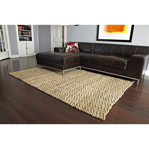 10 x 12 rugs ikea rugs design ideas