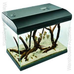 newa mirabello 30 litre aquarium newa aquariums newa
