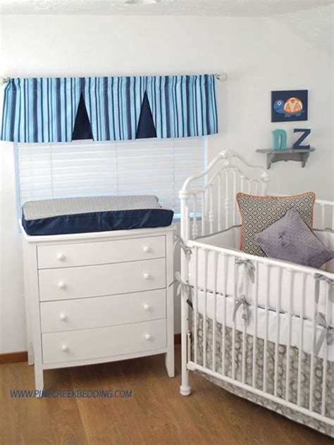 White Bumper Crib by 73 Best Images About White In The Nursery On