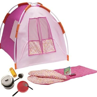 target american doll bed american doll bed target woodworking projects plans