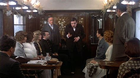 film love on the orient express murder on the orient express what i watched last night