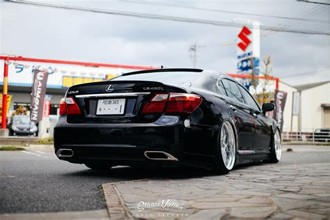 stanced 2014 lexus stanced lexus ls www imgkid com the image kid has it