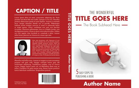 book cover design questions book cover design jera publishing