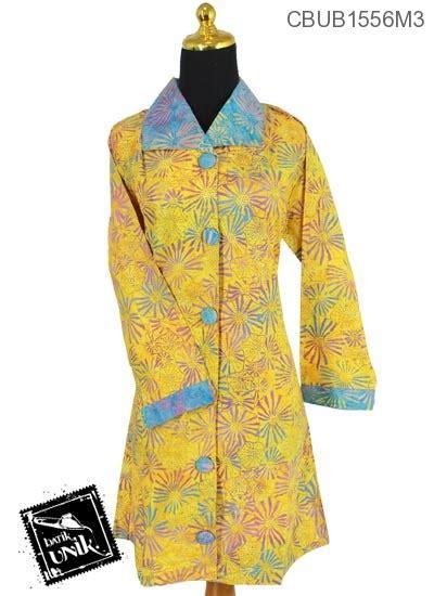 Celana Hotpants Anak 3 5th Kembang Api dress motif kembang api dress murah batikunik