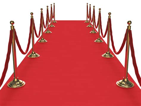 schomburg center events exhibitions red carpets and events university of michigan theatre 100th anniversary
