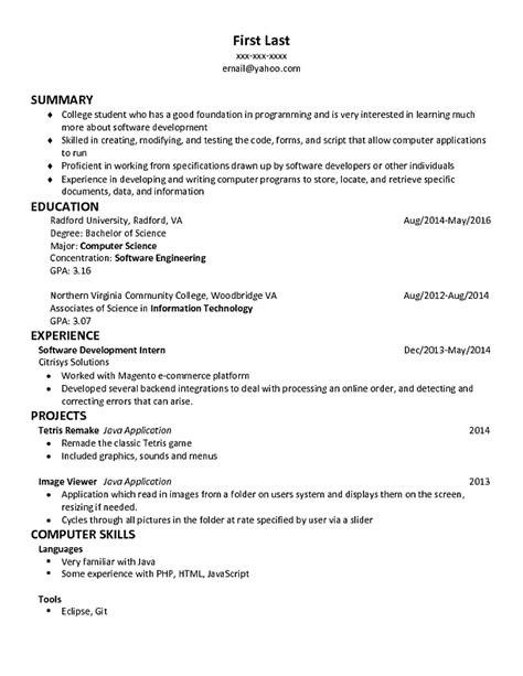 bioinformatics resume reddit 28 images 100 code on