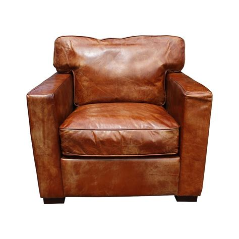 Leather Armchair by Vintage Armchair Www Imgkid The Image Kid Has It