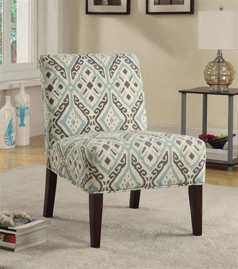 high back living room chair high back accent chair for living room living room