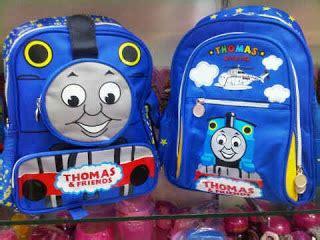 Tas Anak Sekolah Transformers 4d Ukuran Sd 4 Kantung Besar Import rumah rara tas anak laki laki
