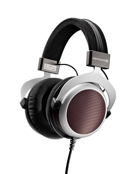 Diskon 10 T1 Headphone Gaming Headphone beyerdynamic t90 stereo headphone