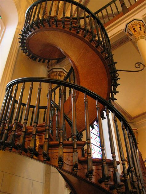 stairs beautiful beautiful elegant spiral staircase