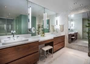 Bathroom Vanity 2017 Best Bathroom Vanity Modern Kitchen Trends 2017 Newest