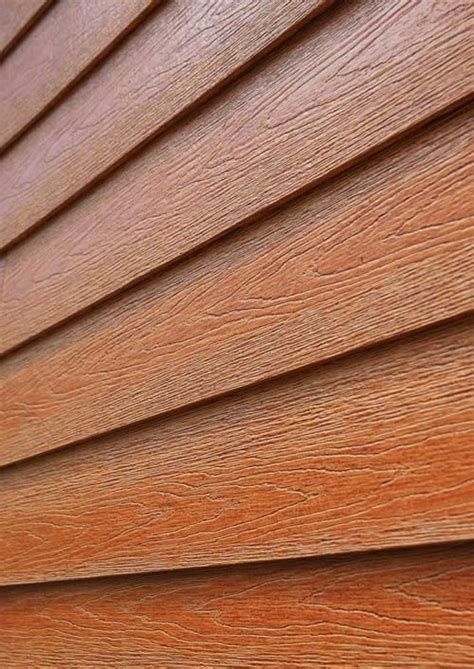 composite house siding 39 best images about everlog concrete log siding on pinterest
