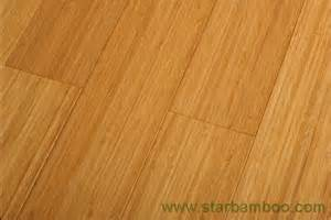 star bamboo singapore 187 bamboo flooring