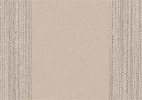 Le Solaire 324 by D324 Pencil Beige Orchestra Protection Solaire Dickson