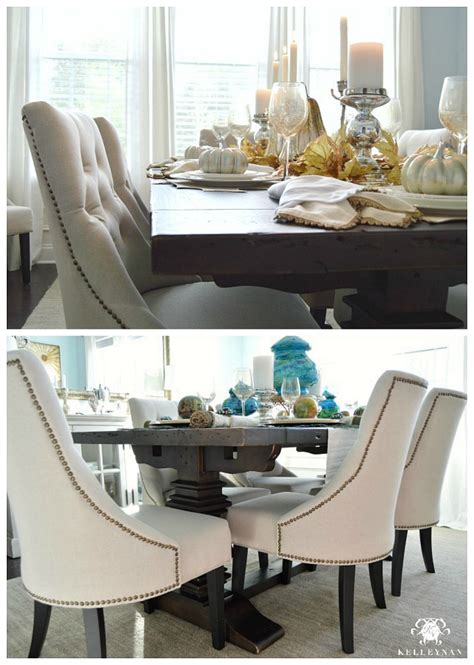 market table and chairs kelley nan s home furniture top inquiries