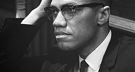 malcolm x from political eschatology to religious revolutionary studies in critical social sciences books the revolutionary legacy of malcolm x