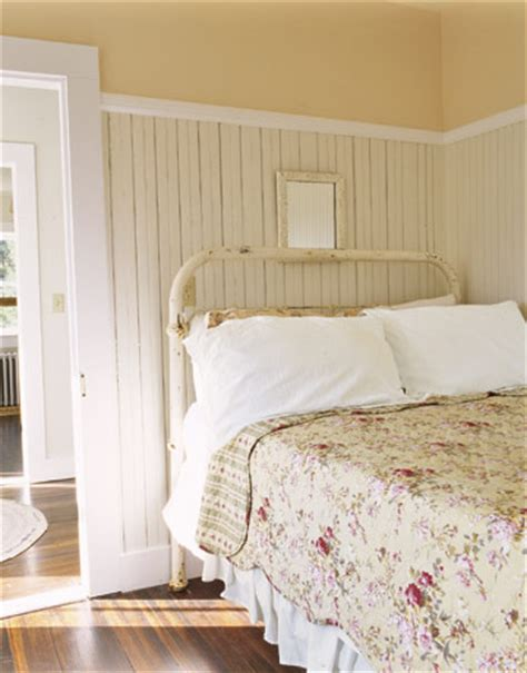 28 beadboard bedroom wall 74 best images about beadboard on pinterest bead board 16 montanasnowvintage stunning shabby chic farmhouse so