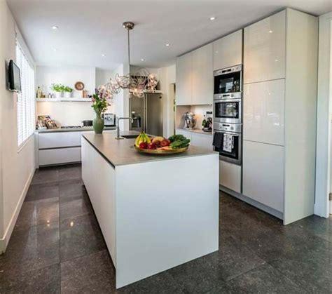 u keuken ontwerpen keuken ontwerpen informatie die u vooraf moet weten db