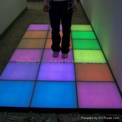 light up dance floor tiles led dance floor stage light up wedding tile dance floor