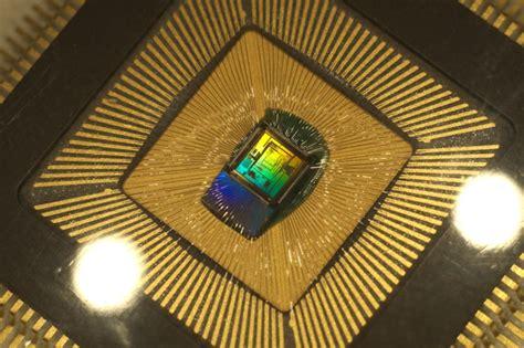 advanced integrated circuit technology tu chemnitz integrated circuit design tu chemnitz 28 images sub project a1 tu chemnitz usb parallel