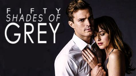 Musik Zum Film Fifty Shades Of Grey | fifty shades of grey oh hai trebor b movie reviews