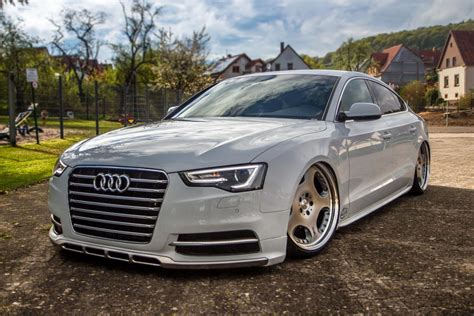 Audi A5 Tuning Teile by Audi Rs5 Tuning Audi A5 Tuning Johnywheels